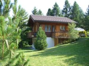 Haus-Immobilie_Zenhäusern